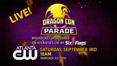 dragon-con-parade