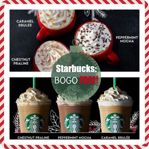 starbucks-buy-one-get-one-free