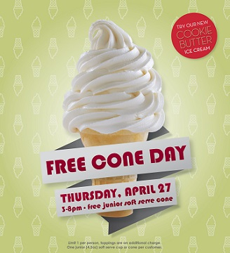 carvel-kicks-off-ice-cream-season-with-annual-free-cone-day-on-april-27