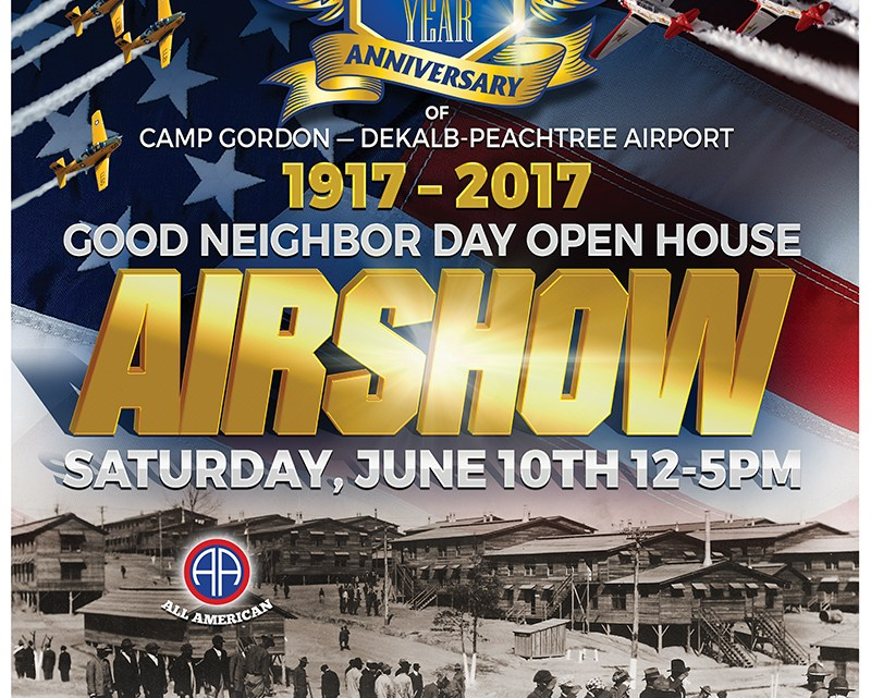 gnd-airshow-2017-poster