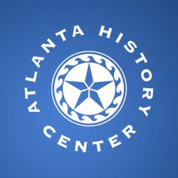 atl-history-center