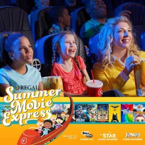 regal-summer-movie-express-fb-e1495479401764