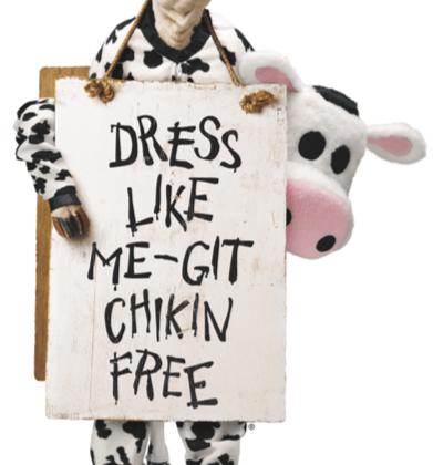 cad-cow