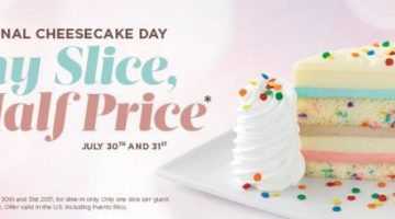 cheesecake-factory-fb-national-cheesecake-day-2017-e1501007541473