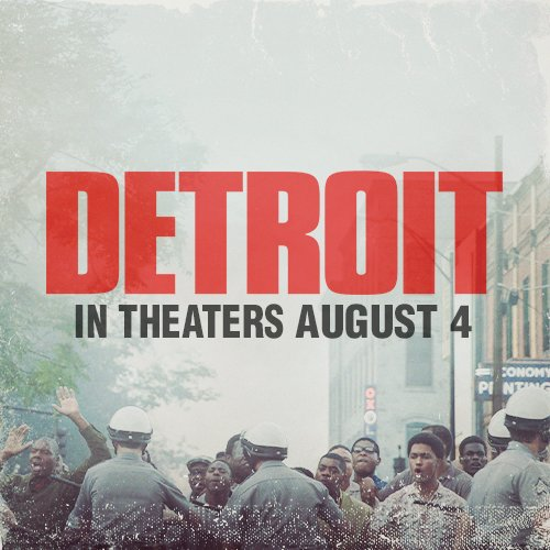 detroit-movie