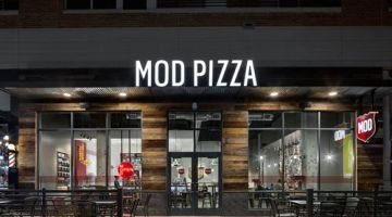 mod-pizza-raises-32m-in-equity-funding
