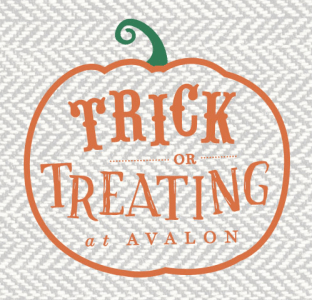 trick-or-treat-at-avalon-e1508963150189