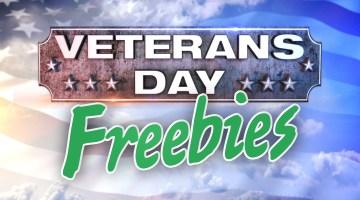 i-team_veteransdayfreebies_16x9_1478259558202_2235230_ver1_0