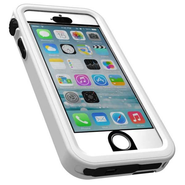 catalyst_alpine_waterproof_iphone_5s_case_2