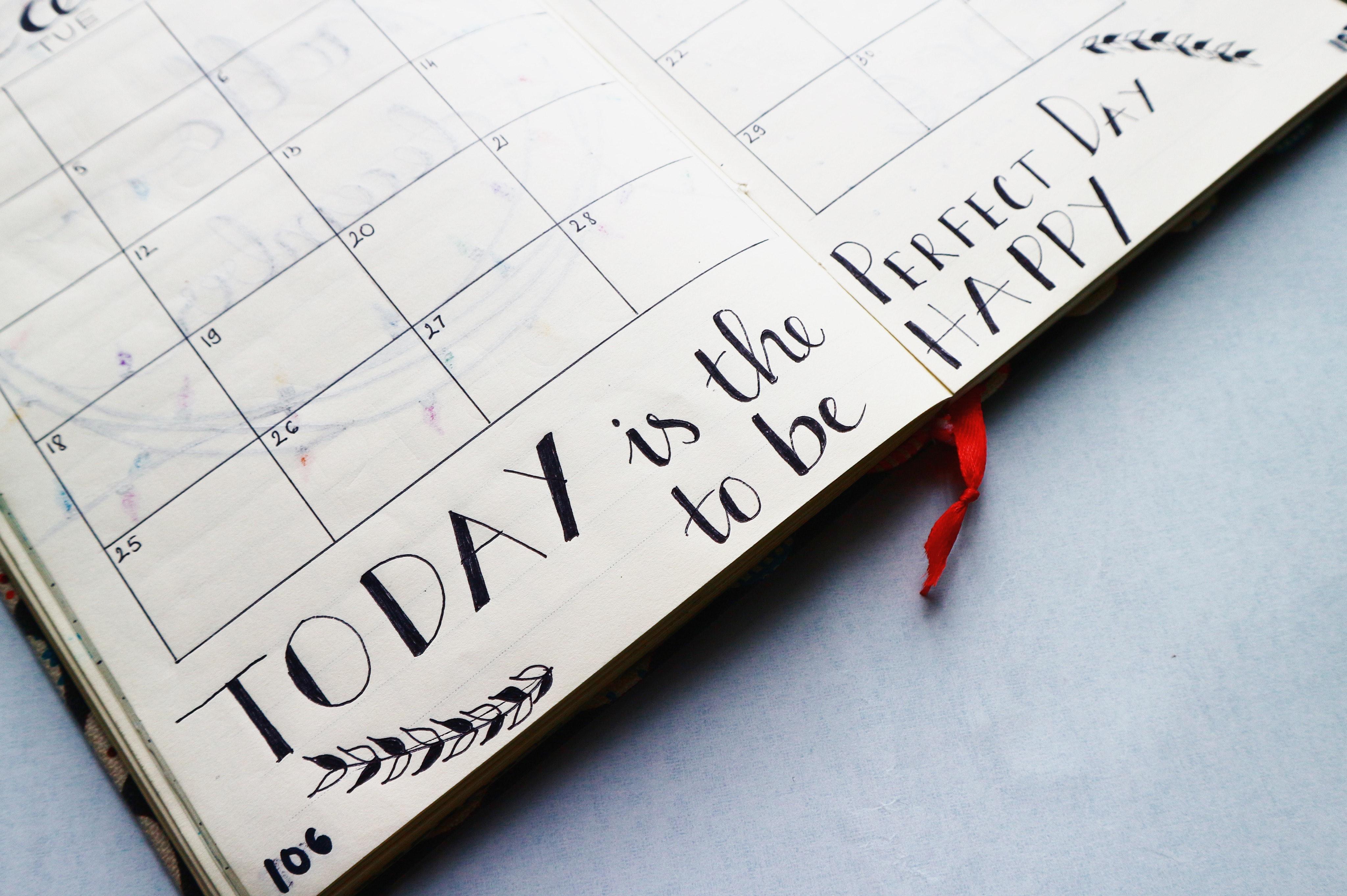 calendar-handwriting-notebook-636246