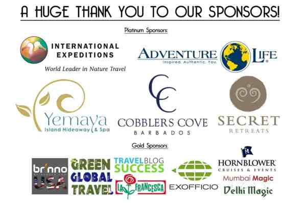rhino sponsors