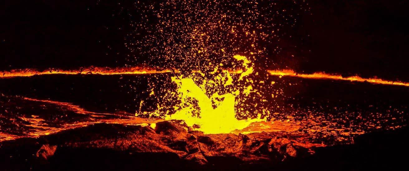 volcanoeruptpanorama-1-of-1