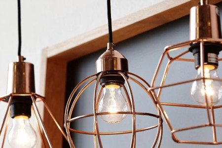 Oosterse Lampen Xenos : Lampenkap xenos bamboe » maisons décoration 2018 maisons décoration