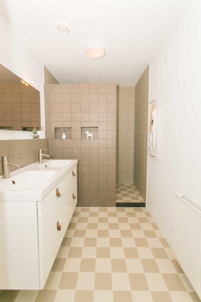 Live love interior - appartement