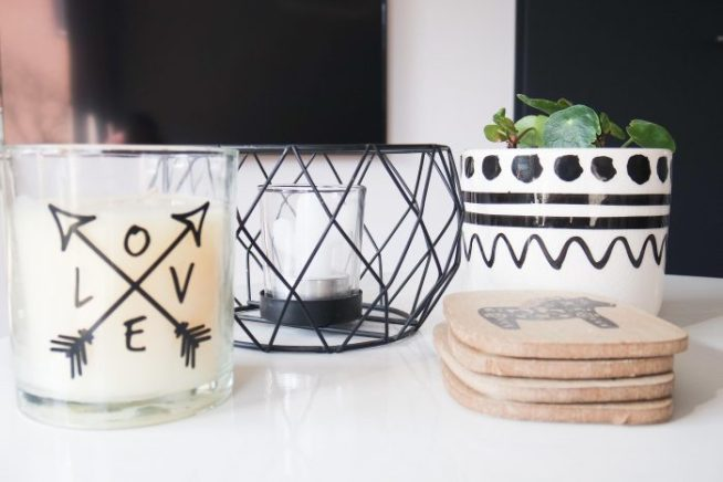 Styling tip | Prints in je interieur