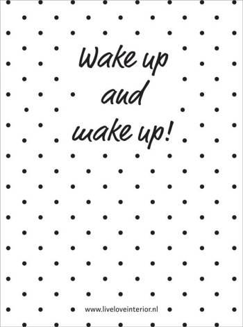 Wake-up-and-makeup-lli