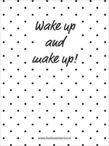 Wake-up-and-makeup-lli