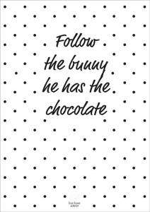 Follow-the-bunny-liveloveinterior