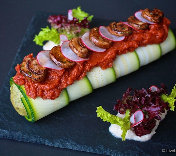 Cannelloni *NEW*