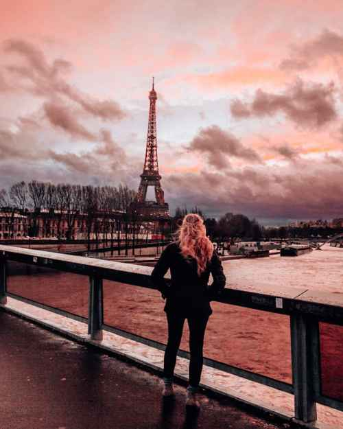 Spending New Year S In Paris 2020 Everything You Need To