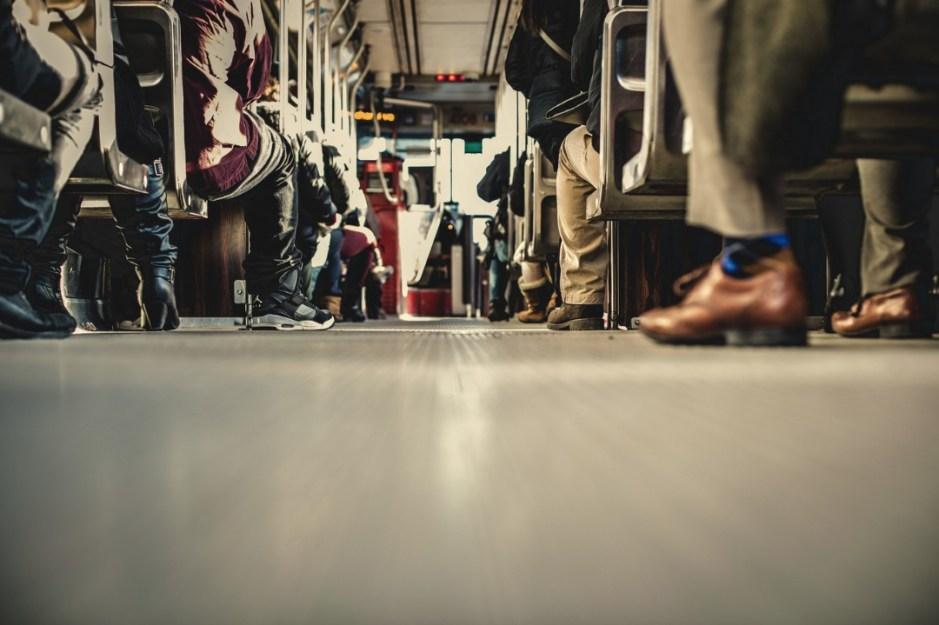 Voor- en nadelen van busreizen