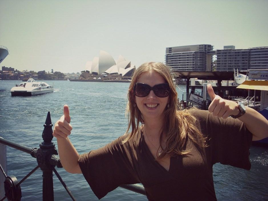 Het verhaal achter Live Love Travel