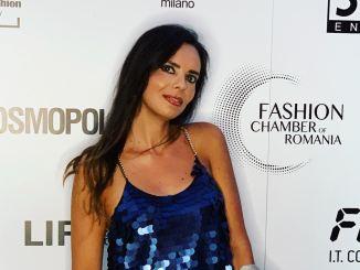 Eva Bolognesi