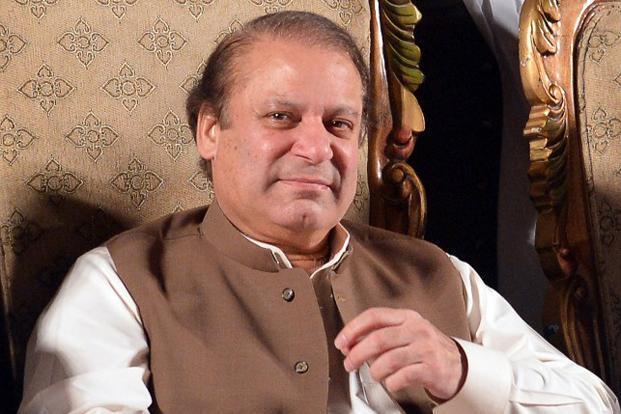 Image result for Pakistan prime Minister Nawaz Sharif, photos