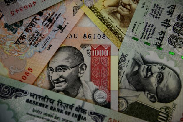 Image result for india's economy, photos