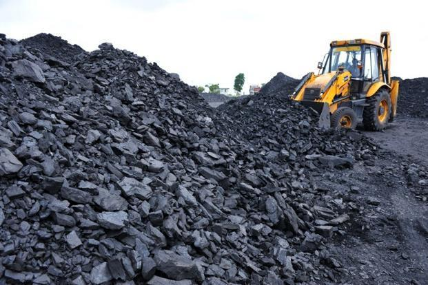 Why the new coal auction policy will fail