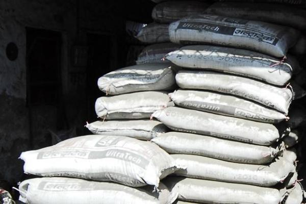 Merger of Lafarge, Holcim to pose tough challenge for ...