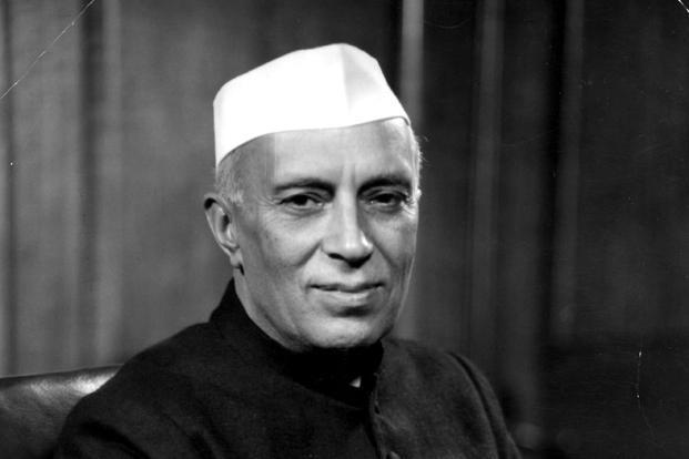 nehru and pok के लिए चित्र परिणाम