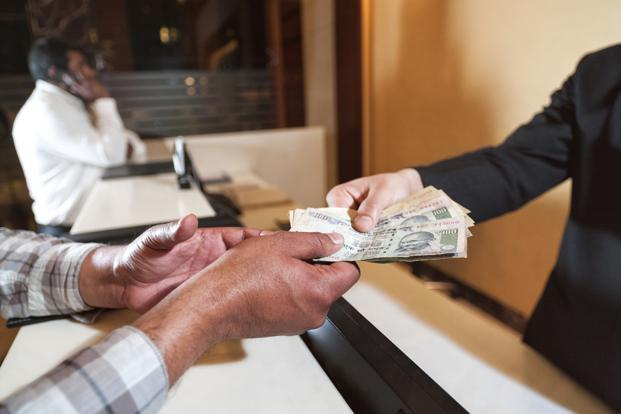 Image result for Stock Loan Solutions istock