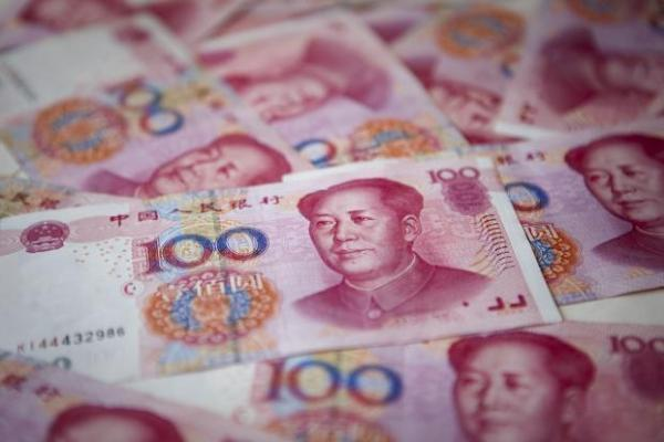 China's yuan joins elite club of IMF reserve currencies ...