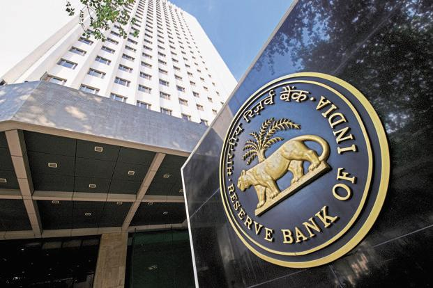 The borrowing can be in the form of loans or non-convertible, optionally convertible or partially convertible preference shares and the minimum average maturity period will be 3 years, said the RBI. Photo: Mint