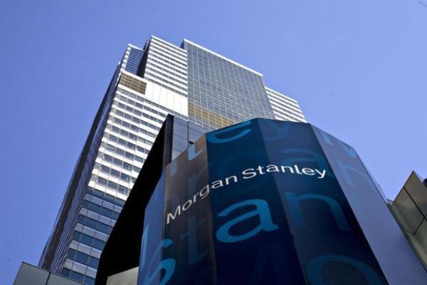 Morgan Stanley cuts jobs, bonuses as deals, IPOs stall ...