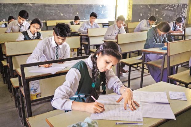 The BSEB has postponed Class 10 results twice since 30 May following controversies related to the Class 12 results. Photo:HT