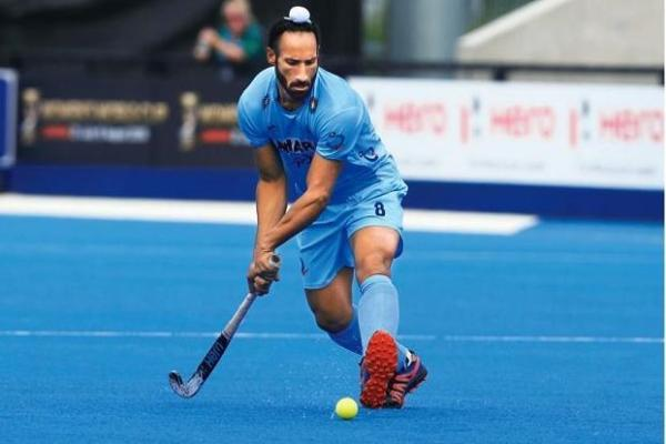 Cracks in Indian hockey's upswing - Livemint