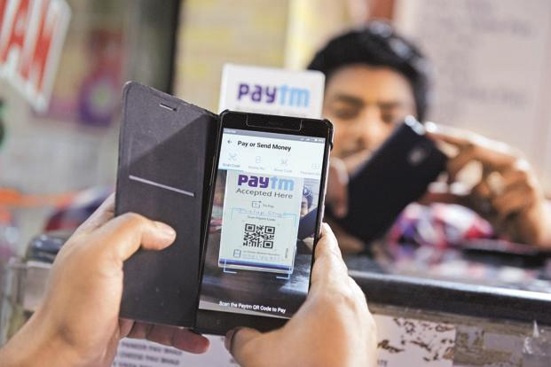 Paytm stands to lose most if WhatsApp can push its payments service to the 230 million people who use its app frequently to send messages, pictures and other content. Photo: Hemant Mishra/Mint
