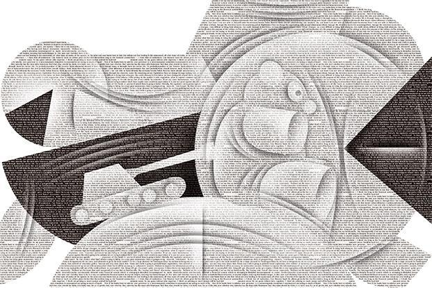 Critics of the concept of soft power point out that unlike hard power, it cannot be measured. Illustration: Jayachandran/Mint