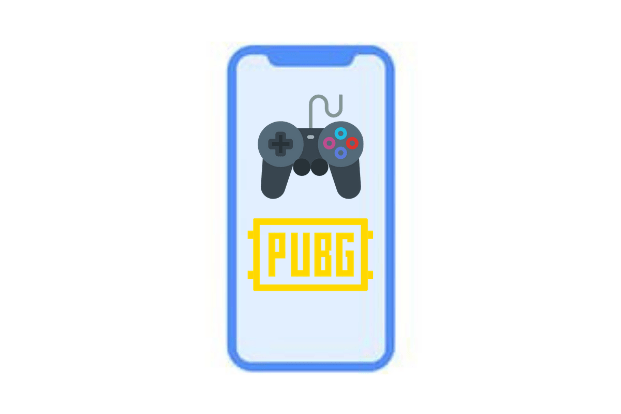 Buying a good smartphone wouldn't necessarily make you a better PUBG player, but will sure make the experience more enjoyable.