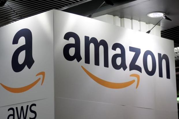 A TV report over the weekend showed Amazon destroying thousands of new diapers, toys and other unsold or returned items in perfect condition. Photo: Reuters