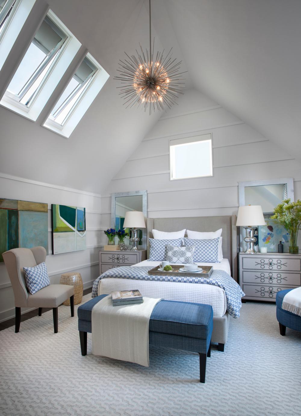 Dream-Master_Bedroom_HERO on Best Master Bedroom Designs  id=44518