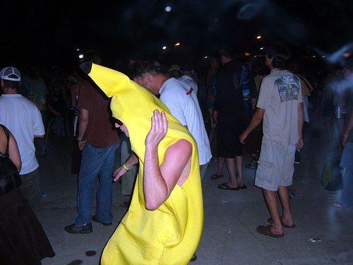 bananaman-10klf.jpg