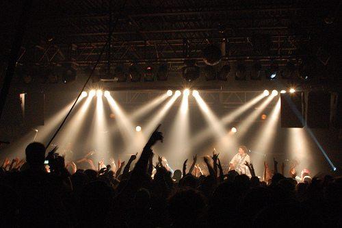 Live Music_FP_13