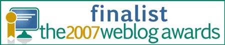 finalist07_weblog_awards.jpg