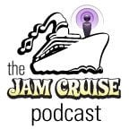 jamcruise-podcast.jpg
