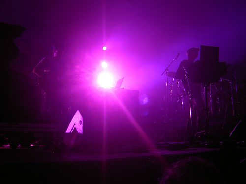 sts9-purple.jpg
