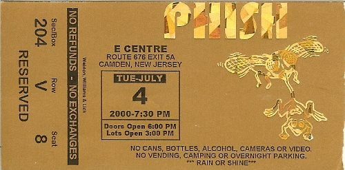 phish-7-4-00-smallstub.jpg