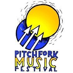 pitchforkfest.jpg